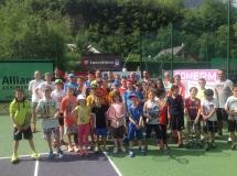 Fete du tennis_01