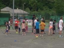 Fete du tennis_03