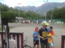 Fete du tennis_05