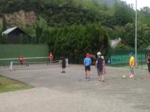 Fete du tennis_09