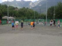 Fete du tennis_10