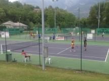 Fete du tennis_12