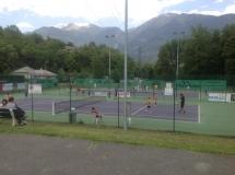 Fete du tennis_13