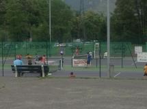 Fete du tennis_14