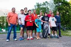 Tournoi adultes_mai_2015_05