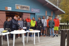 Tournoi interne_octobre_2017_05