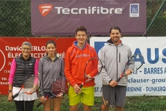 Tournoi interne_octobre_2017_10