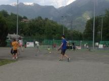 Fete du tennis_02