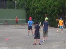 Fete du tennis_06