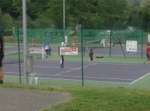 Fete du tennis_08