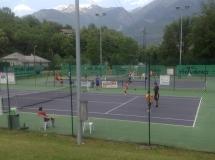 Fete du tennis_11